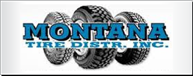 Montana Tire Distributors